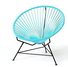 affordable modern outdoor furniture. Modern Outdoor Chairs Patio Mesmerizing Cheap Outside  Furniture Magnificent All Weather Of Amazing . Affordable E