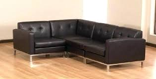 modern office sofas. Office Sofa Set For Modern L Shaped Designs Latest Sofas