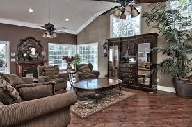 awesome vaulted ceiling home plans s simple design home
