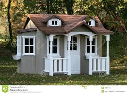 full size of free playhouse plans pdf pictures of playhouses outdoor designs diy kits images childrens