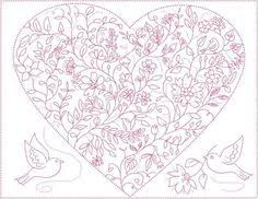 Small Picture These free Valentines coloring pages are perfect for class