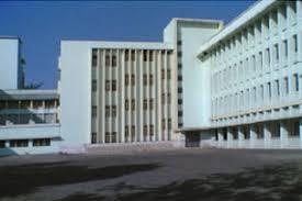 bose corporation headquarters. +1 photos bose corporation headquarters