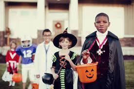 halloween costume history lovetoknow