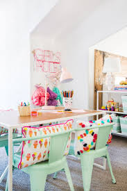 Fascinating Playroom Table And Chairs Pics Decoration Ideas