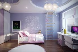 cute bedrooms. Cute Bedrooms. Interesting Bedrooms 5 Homely Ideas Home Design 93 Marvellous For Girlss