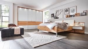 Interliving Schlafzimmer Serie 1202 Interliving