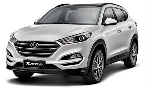 2018 hyundai tucson sport. wonderful sport 2018 hyundai tucson redesign powertrains and release date and hyundai tucson sport s
