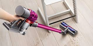 Dyson V7 Models Comparison Chart Dyson Launches New V7 Cordless Vacuum Which News