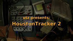 A list of popular bittorrent trackers! The History Of Trackers Musictech