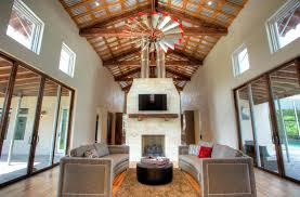 elegant bedroom ceiling fans. Elegant Ceiling Fans With Lights Living Room Farmhouse Area Rug Curved Sofas Bedroom