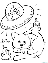Compromise Turn Pictures Into Coloring Pages F 11090