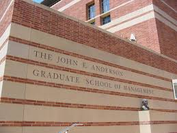 tuesday tips ucla anderson fall mba essay tips stacy ucla anderson mba essay tips