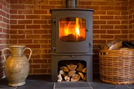 if you are looking at replacing the glass on your woodstove we specialize in providing wood stove glass doors tailored to your specifications