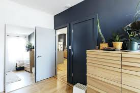 paint house costs painting costs painting costs estimating house paint costs