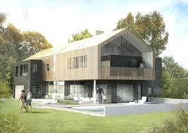 plans modern home design wall interesting idea 4 designer homes luxury house designs and floor