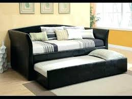 big furniture small living room. Full Size Of Large Living Big Lots Room Furniture For Sofas Center Excellent The Small G