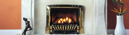 heating distributors contemporary fireplaces