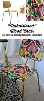 Cheap Seating Ideas 44 Creative Diy Seating Ideas That Will Instantly Take Your Decor