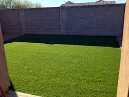 fake grass carpet. Plain Carpet Artificial Grass Carpet Fairfield Connecticut Roof Top Backyard  Landscaping Ideas On Fake