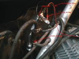 similiar small filter 2006 yamaha rhino keywords small engine starter motors on mercruiser 4 3 liter motor diagram