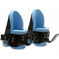 <b>Ботинки гравитационные Winner/Oxygen</b> G-Shoes купить в ...