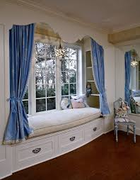 bay window the beautiful and fascinating world of decorating ideas interior design 8 20