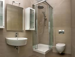 bathroom closet design. Cute Bathroom Closet Designs In Design Photogiraffe N