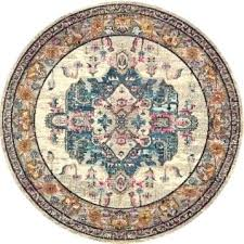 round area rugs 8 foot round area rugs 8 ft by ft area rug 8 foot