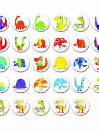 <b>Настольная игра</b> Динозавры R300207 <b>Vladi</b> Toys - купить в ...