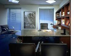 levy organization ceo office renovation ceo office