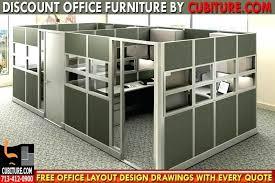 clearance office furniture free. Clearance Office Furniture Free B U . O