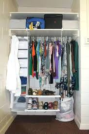 ideas to shoes ideas for organizing shoes in a small closet creative ways to ideas to shoes