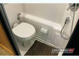 lighting luxury rv bathroom sink 19 elegant and bath shower area drain repair rv bathroom sink
