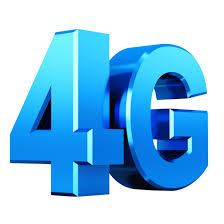 Resultado de imagen de mobils 4g