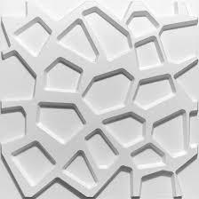 design pvc home 3d wallpaper for walls