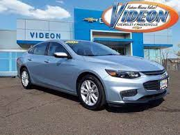 Videon Chevrolet Of Phoenixville Phoenixville Pa Dealership Auto Com
