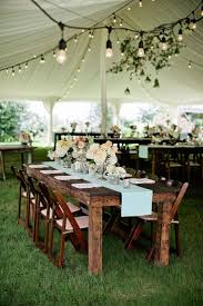 wedding tent lighting ideas. Wedding Tent Lighting Ideas. Top Billing Weddings Decorations Reception Decoration Ideas 2018 | Tents F