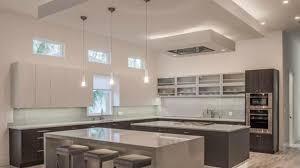 Gypsum Board Ceiling Designs 2018 Top Design Gypsum Board Home Gypsum False Ceiling Design Part2