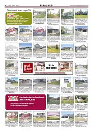 Winnipeg Real Estate News June 8 2018 Pages 51 84 Text