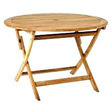 small garden table round wooden garden table small outdoor table and chairs full image for round small garden table small garden table furniture