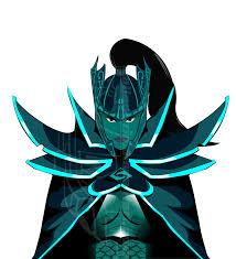 dota 2 phantom assassin print by fallen trid on deviantart