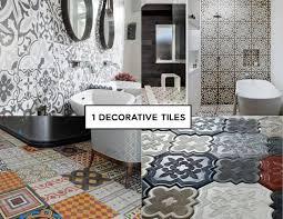 Small Picture Top Ten Hottest Interior Design Trends of 2016 Noam Hazan