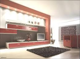 58 Einzigartig Kleines Zimmer Einrichten Neu Wohnzimmeregypt