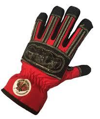 Schmitz Mittz Size Chart Sale Rescue X Extrication Waterproof Safety Gloves