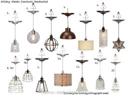 how to install portfolio recessed light conversion kit convert pendant stunning astonishing chandelier p