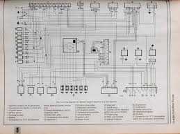 wiring diagram for bmw e30 wiring image wiring diagram bmw e30 wiring diagram bmw wiring diagrams on wiring diagram for bmw e30