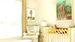yellow nursery rug navy blue nursery rug navy area rug for nursery astounding blue chevron area