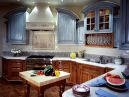painting kitchen cabinet doors pictures amp ideas from regarding best way to paint kitchen cupboard