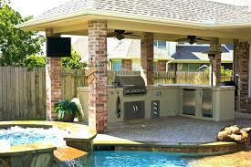 patio porch ideas small porch ideas a budget outdoor patio ideas and decorating images view modern patio porch ideas