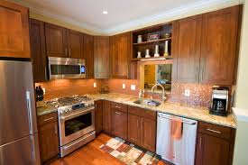 Condo Kitchen Remodel Kitchen Design Ideas And Photos For Small Kitchens And Condo